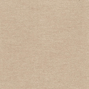 Rubelli - Harris - 30220-002 Sabbia