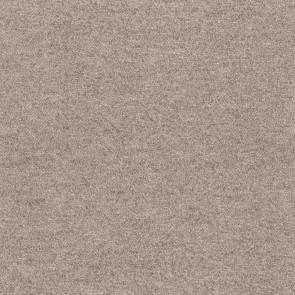 Rubelli - Harris - 30220-003 Argilla