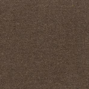 Rubelli - Harris - 30220-004 Tabacco