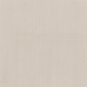 Rubelli - Savile Row - 30221-002 Pietra