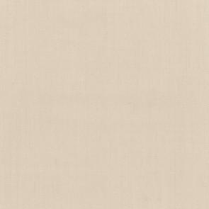 Rubelli - Savile Row - 30221-003 Sabbia