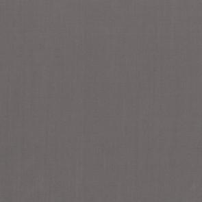 Rubelli - Savile Row - 30221-007 Grigio