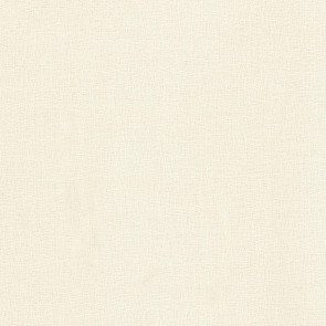 Rubelli - Cuddle - 30222-001 Avorio