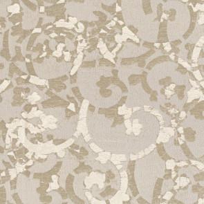 Rubelli - Katagami - 30223-001 Avorio