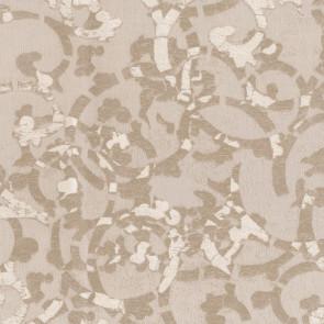 Rubelli - Katagami - 30223-003 Cipria