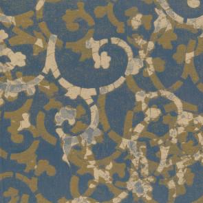 Rubelli - Katagami - 30223-009 Iris