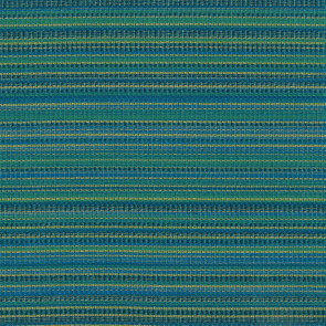 Rubelli - Tatami - 30224-010 Pavone