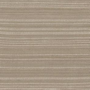 Rubelli - Tatami - 30224-002 Sabbia