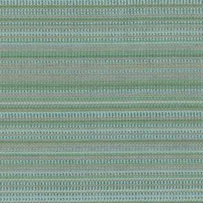Rubelli - Tatami - 30224-005 Acqua