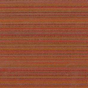 Rubelli - Tatami - 30224-007 Ruggine