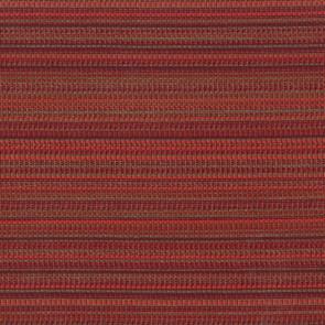 Rubelli - Tatami - 30224-008 Rosso