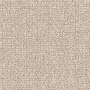 Rubelli - Wabi - 30225-004 Cipria