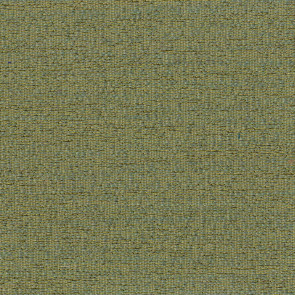 Rubelli - Tadao - 30226-010 Giada