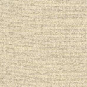 Rubelli - Tadao - 30226-012 Canarino