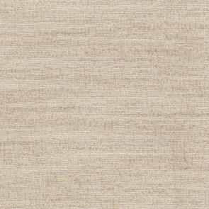Rubelli - Tadao - 30226-002 Sabbia