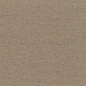 Rubelli - Tadao - 30226-005 Spago