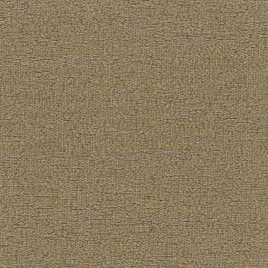 Rubelli - Tadao - 30226-006 Visone