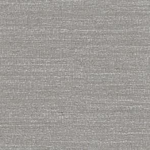 Rubelli - Tadao - 30226-007 Argento