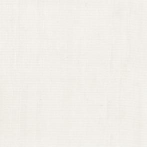 Rubelli - Hane - 30228-002 Sabbia