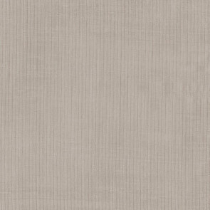 Rubelli - Hane - 30228-004 Argilla