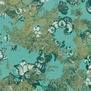 Rubelli - Goldfinger - 30251-005 Tiffany
