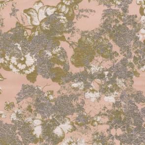 Rubelli - Goldfinger - 30251-006 Cipria