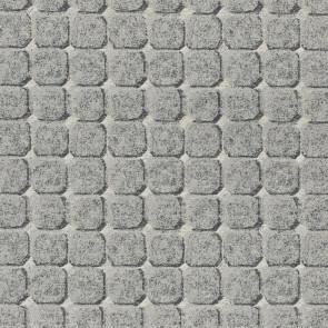 Rubelli - Domus - 30256-004 Argento