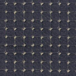 Rubelli - Domus - 30256-006 Ardesia