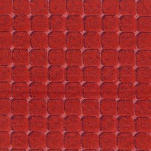 Rubelli - Domus - 30256-007 Rosso