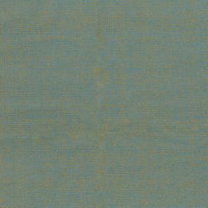 Rubelli - Vanity - 30257-011 Laguna