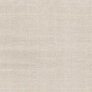 Rubelli - Vanity - 30257-002 Pietra