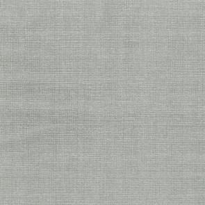 Rubelli - Vanity - 30257-004 Madreperla