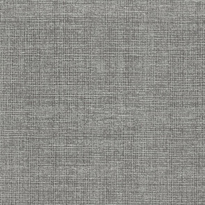 Rubelli - Vanity - 30257-005 Grigio