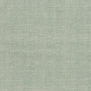 Rubelli - Vanity - 30257-007 Acqua