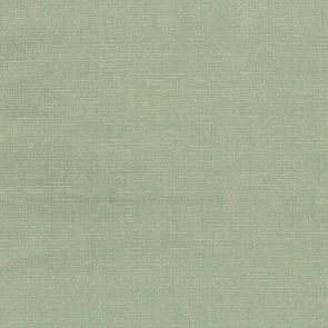 Rubelli - Vanity - 30257-008 Giada