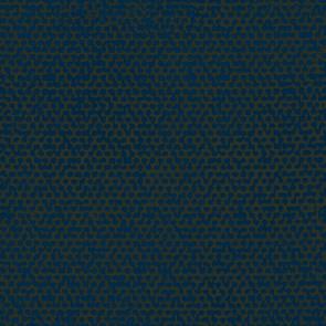 Rubelli - Luchino - 30259-007 Blu