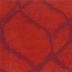 Rubelli - Cristobal - 30261-008 Lacca