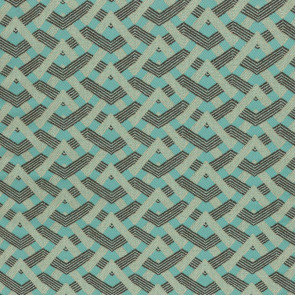 Rubelli - Nirvana - 30262-008 Tiffany
