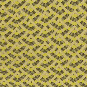 Rubelli - Nirvana - 30262-009 Chartreuse