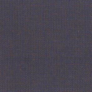 Rubelli - Karl - 30265-012 Pervinca