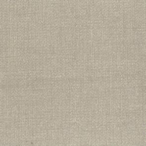 Rubelli - Karl - 30265-003 Sabbia