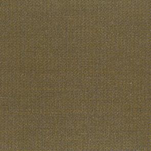Rubelli - Karl - 30265-009 Visone