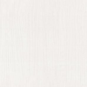 Rubelli - Twiggy - 30268-002 Avorio