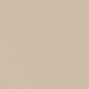 Rubelli - Twiggy - 30268-003 Sabbia