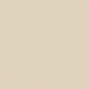 Rubelli - Linda - 30269-003 Sabbia