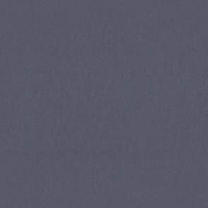 Rubelli - Vivienne - 30300-011 Ardesia