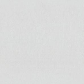 Rubelli - Vivienne - 30300-002 Madreperla