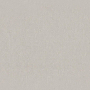 Rubelli - Vivienne - 30300-004 Pietra