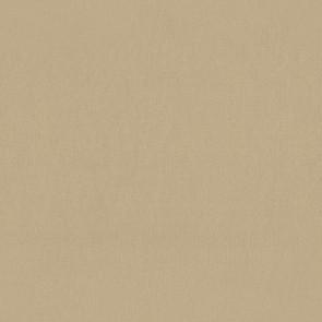 Rubelli - Vivienne - 30300-007 Sabbia