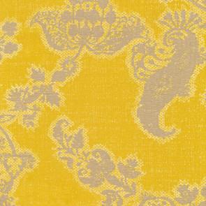 Rubelli - Margaret`s Bouquet - 30301-006 Limone
